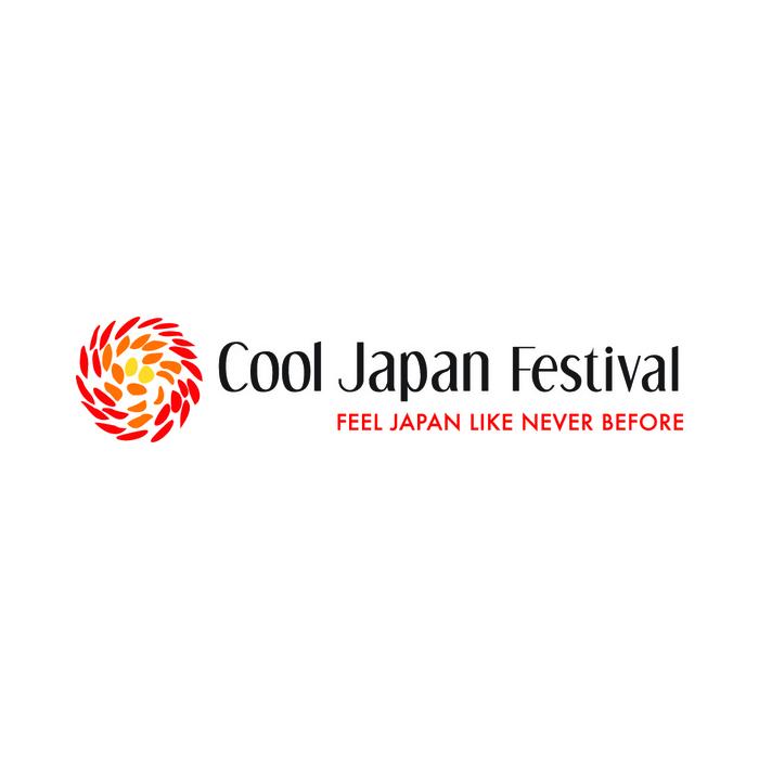 CJF logo final-Horizontal_tag.jpg