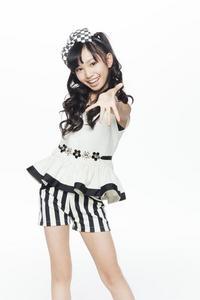 yuuka_MG_1523.JPG