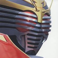 仮面ライダー龍騎ソングコレクション