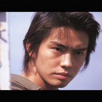 仮面ライダーファイズ フォトブックCD 4 草加雅人