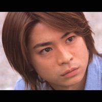 仮面ライダーファイズフォトブックCD 5 木場勇治