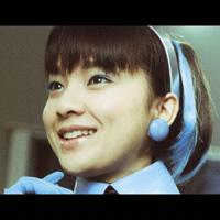 仮面ライダーファイズフォトブックCD 8 スマートレディ
