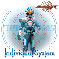 Individual-System