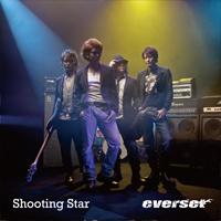 仮面ライダーメテオ テーマソング Shooting Star