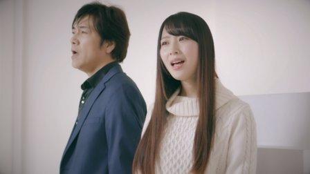 goro_takayanagi.jpg