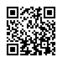 teambaron_mumoQR.jpg